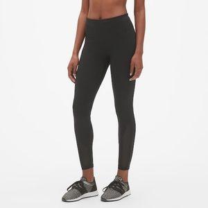 GAP activewear leggings!!